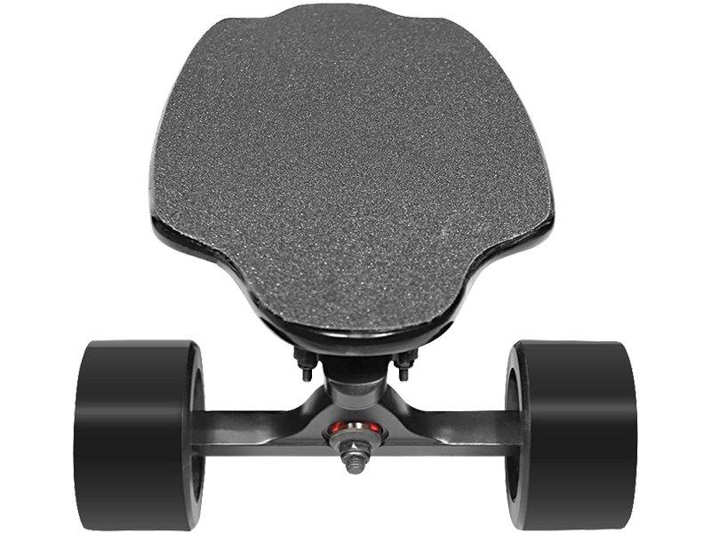 Elektrisches Skateboard SYL-12
