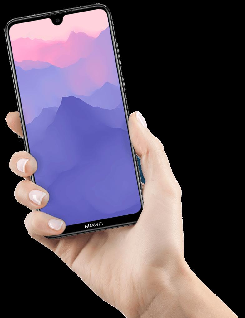 Huawei Enjoy Max