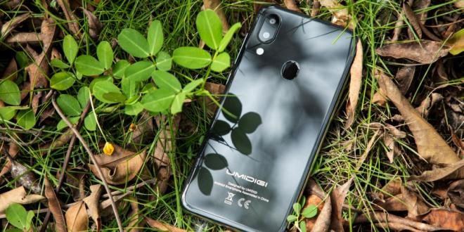 Umidigi A3 Vs Xiaomi Redmi 6a Which Budget Smartphone Is Better