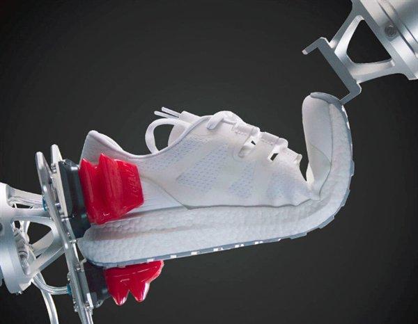 Обувь для зимних марафонов AMAZFIT