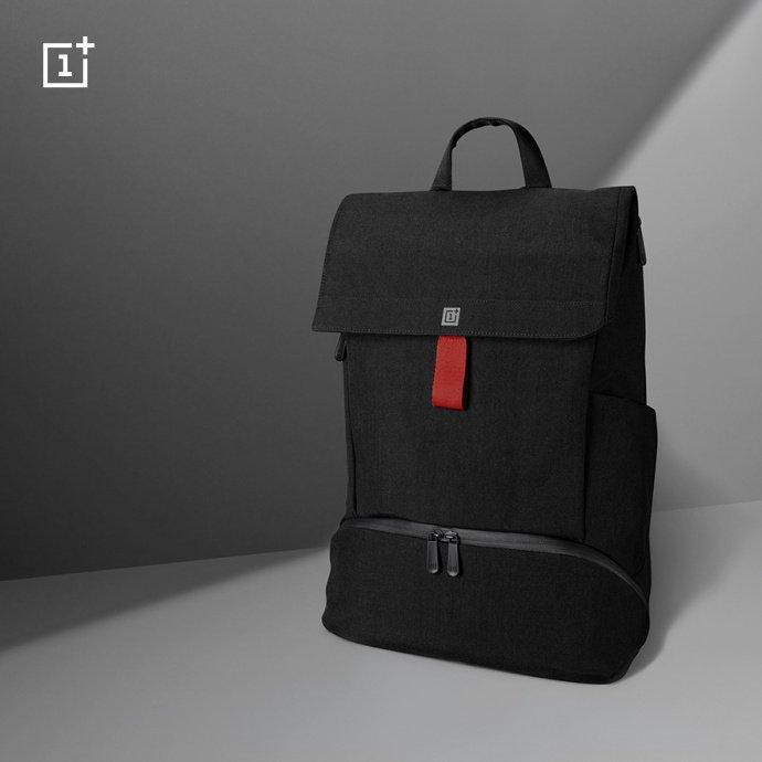 Mochila OnePlus Explorer