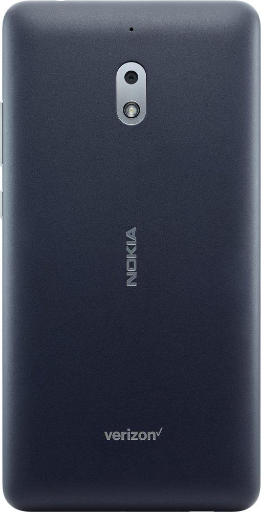 Nokia 2.1V