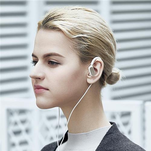 Xiaomi Bluetooth Mini Music Sports Earbuds Mini Version