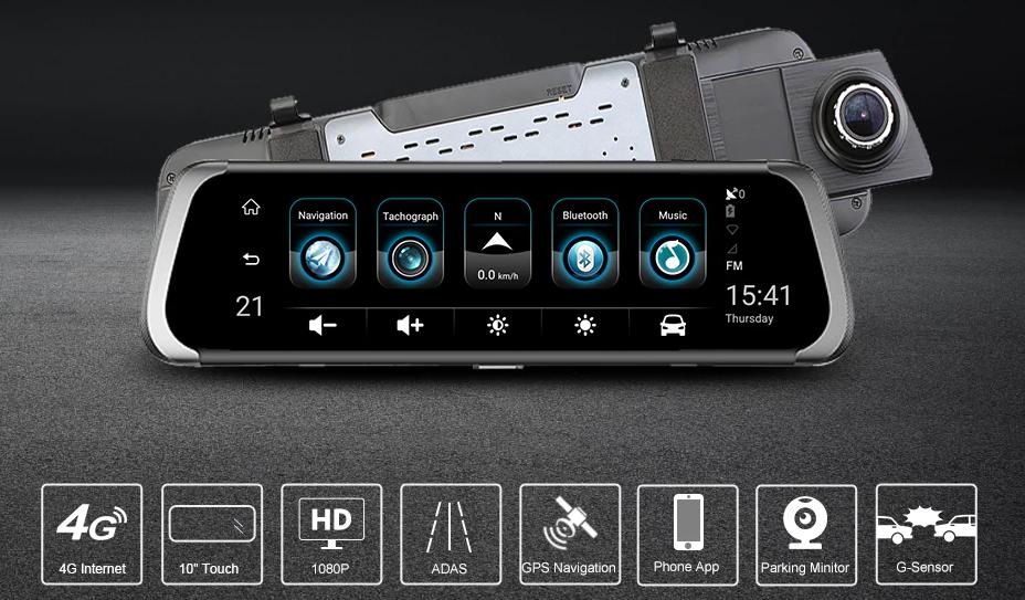 Junsun-xnumxg-adas-car-dvr-camera-xnumx-android-stream-media-retrovisor-espelho-fhd-xnumxp-wi-fi