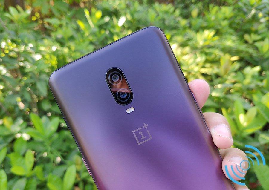 OnePlus-6Т-Purple-03