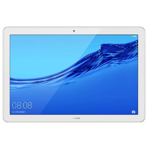 Huawei Enjoy Tablet
