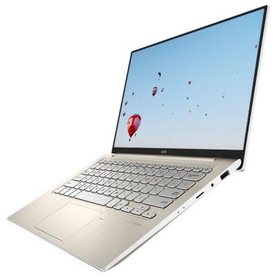 Ноутбук ASUS Adol