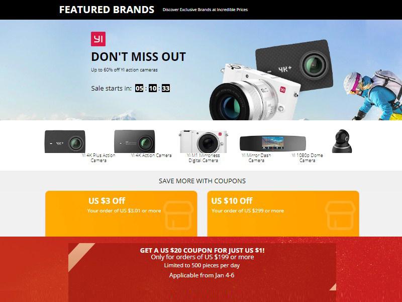 4k Action Camera Online Rabatt Camcorder