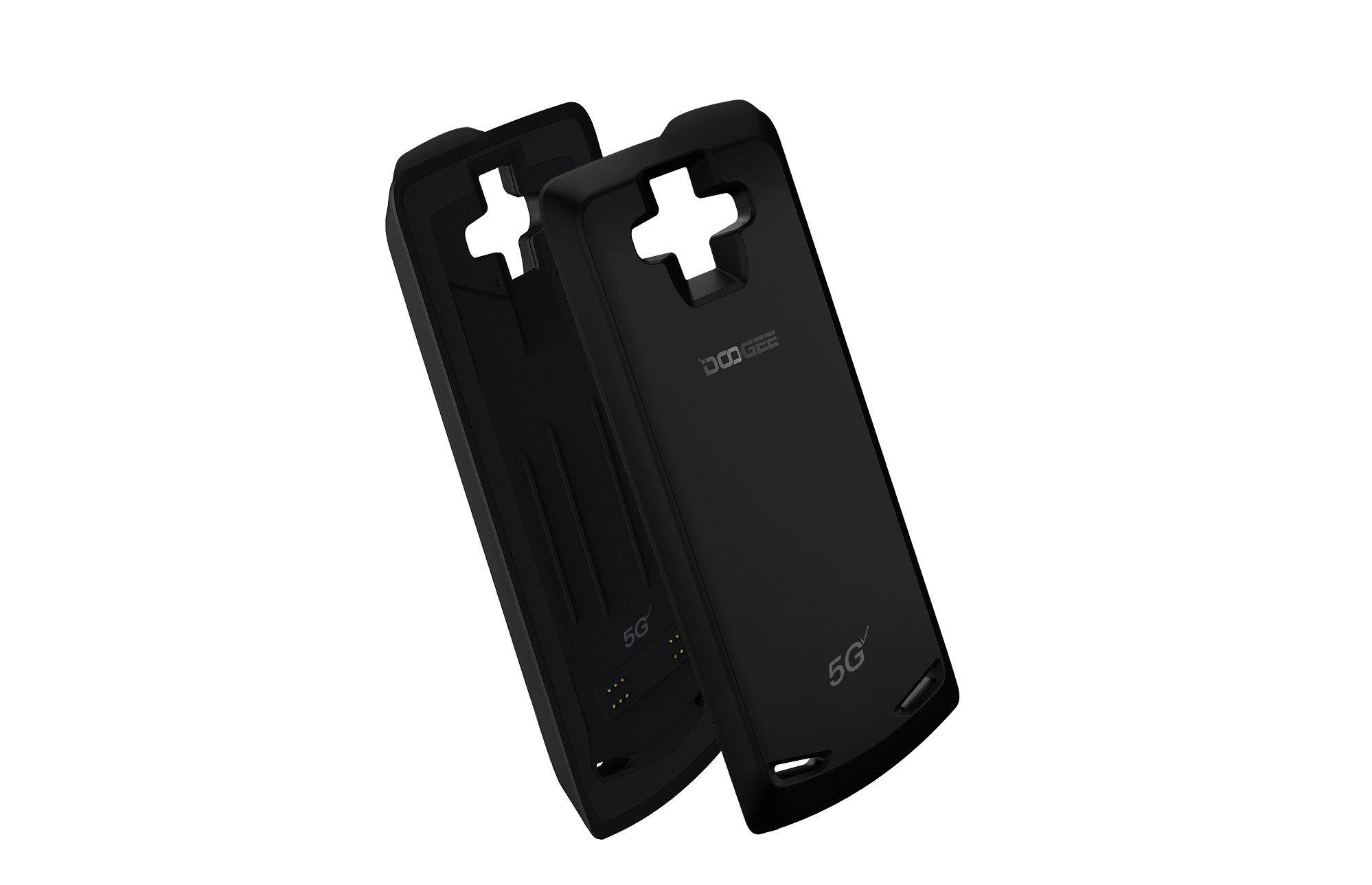Модуль Doogee S90 5G