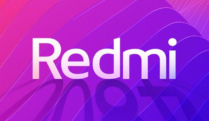 La cámara del nuevo Redmi Y3 fue mostrada en Twitter
