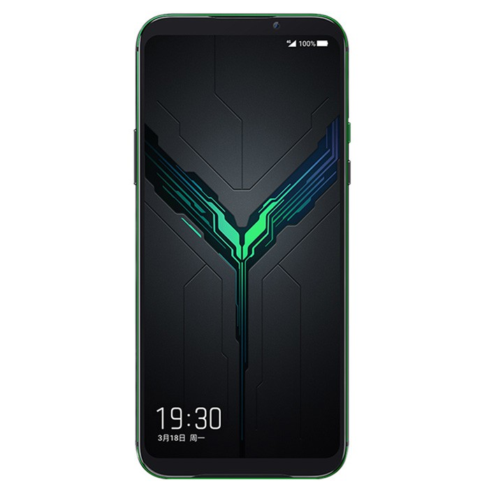 Xiaomi Black Shark 2 auf AliExpress