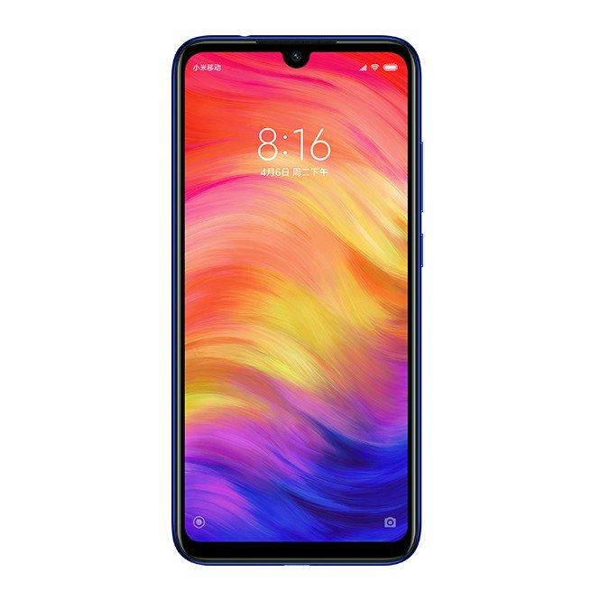 गियरबॉस्ट पर Xiaomi Redmi Note 7 की बिक्री