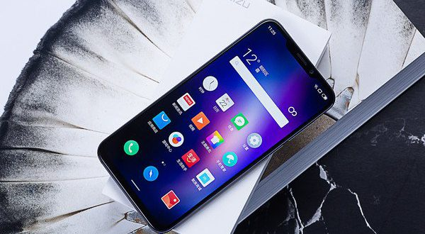 ca931ca9f49e AnTuTu Лучшее соотношение цены и качества смартфонов в апреле 2019 года