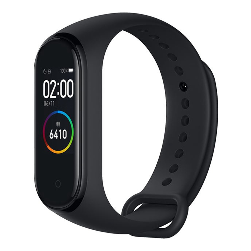 Comprar Xiaomi Mi Band 4 na GeekBuying