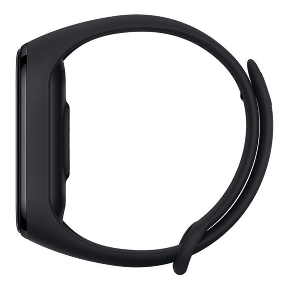 купить Xiaomi Mi Band 4 на BangGood