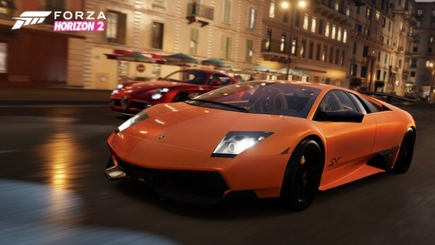 Forza-Horizon-2-review-3