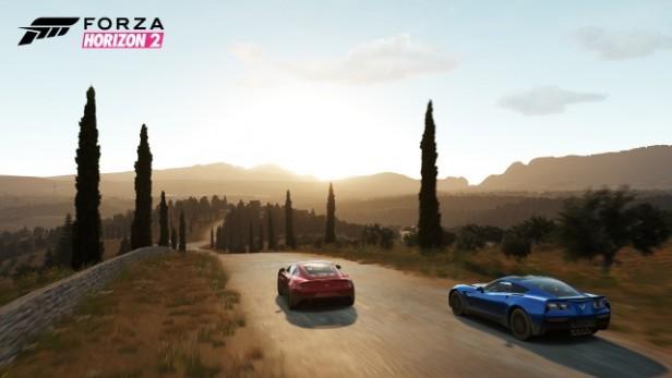Forza-Horizon-2-review-4