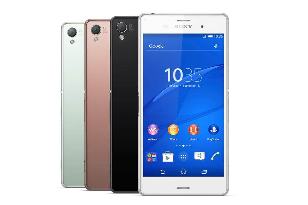 sony-xperia-z3-colors-1000x667