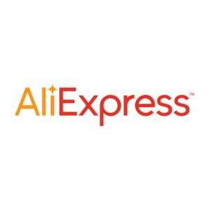 Скидки и Купоны от AliExpress