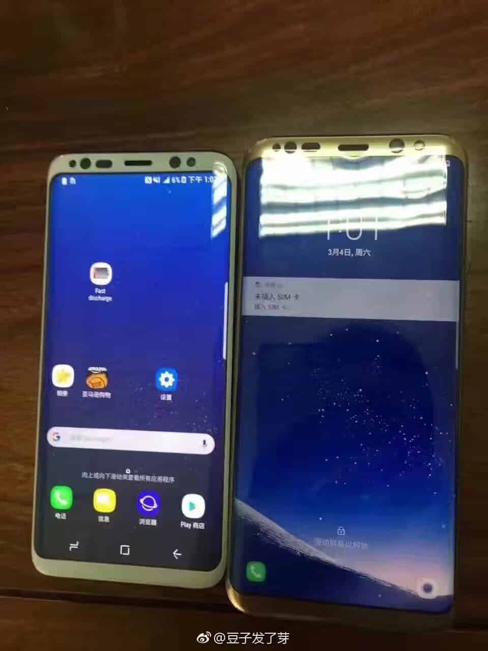 Galaxy-S8-and-Galaxy-S8-Plus
