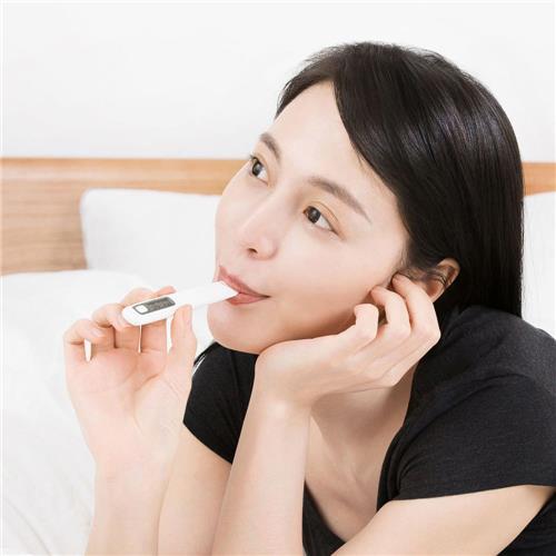 Цифровой женский термометр Xiaomi Mijia
