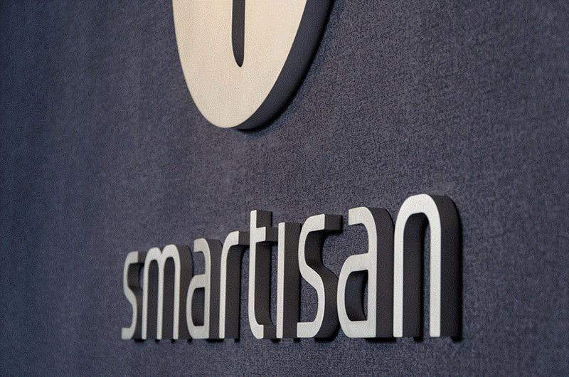 Smartisan được cho là đang đối mặt với khủng hoảng, CEO phủ nhận điều này 4
