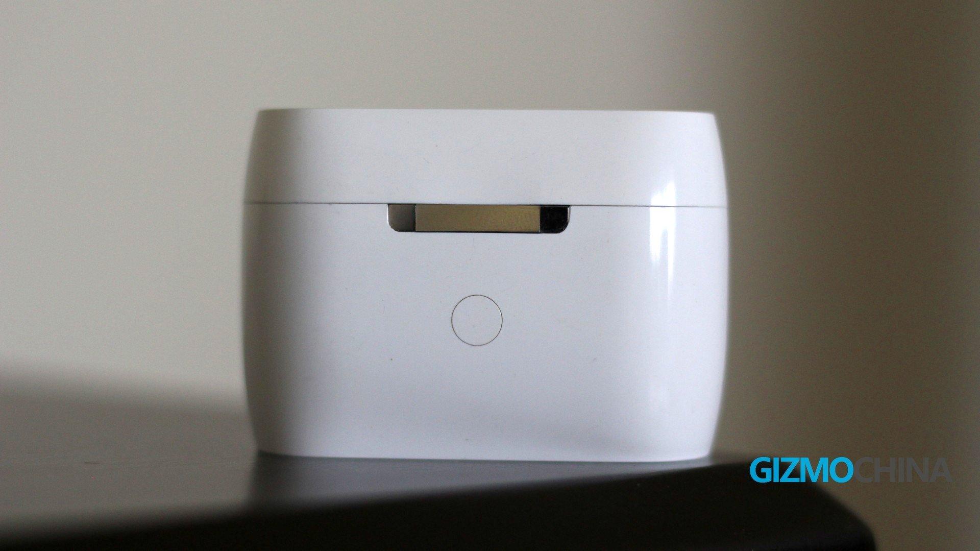 Обзор наушников Meizu POP TW50 (7)