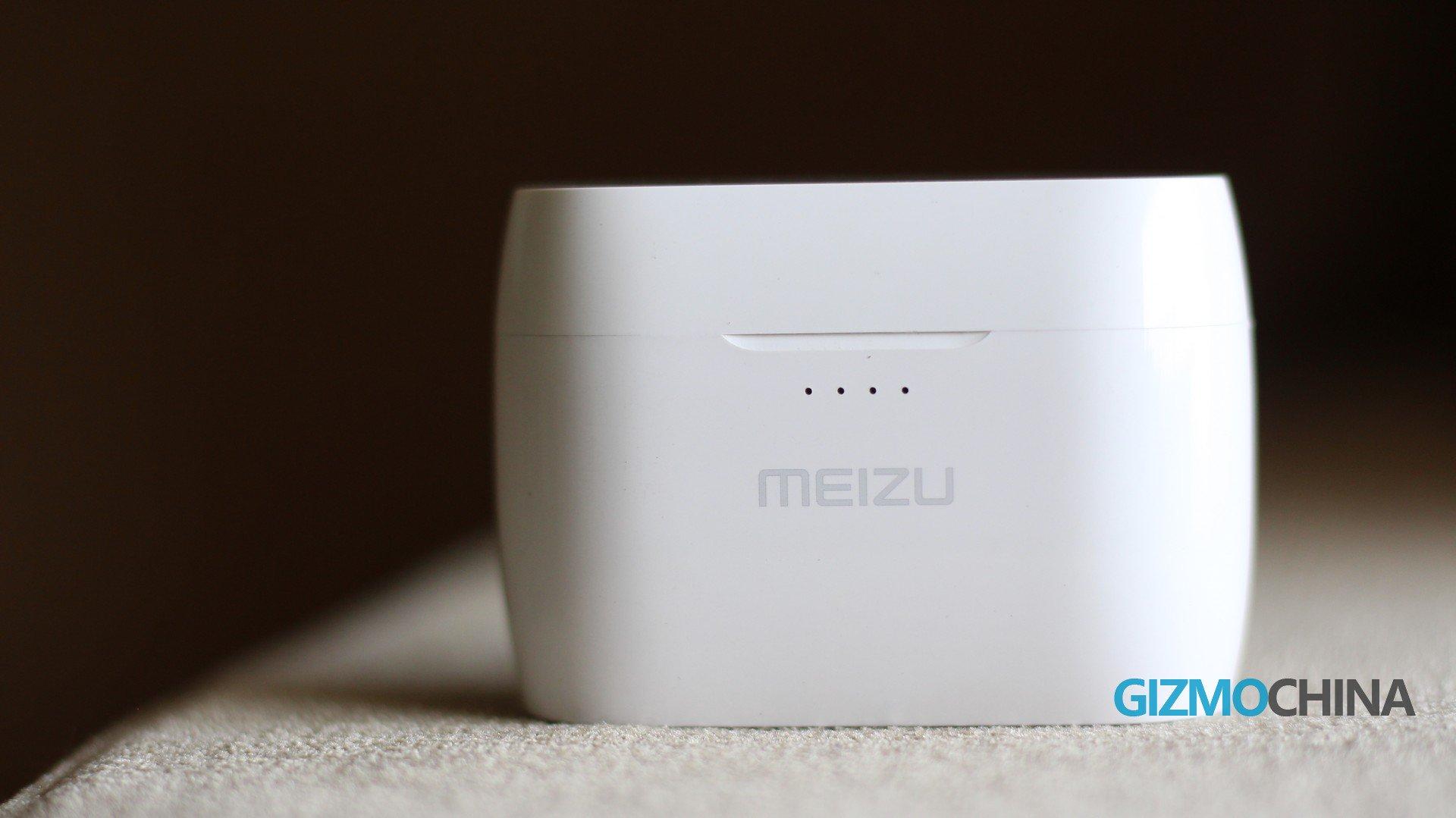 Обзор наушников Meizu POP TW50 (4)