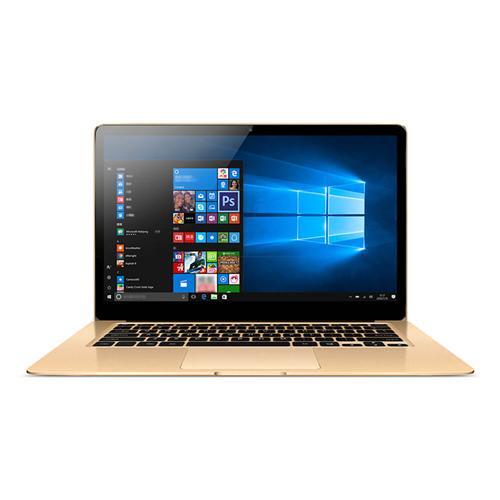 Onda Xiaoma 41 Laptop