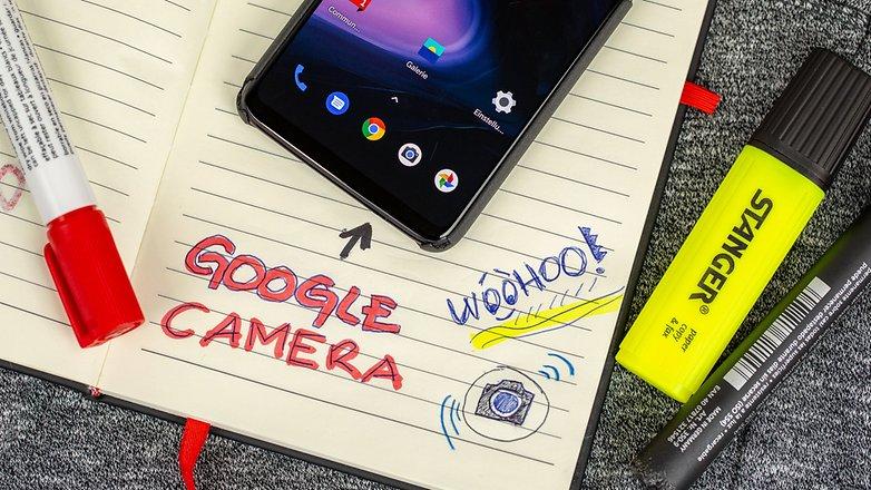 Google+ oneplus 6 передний нижний