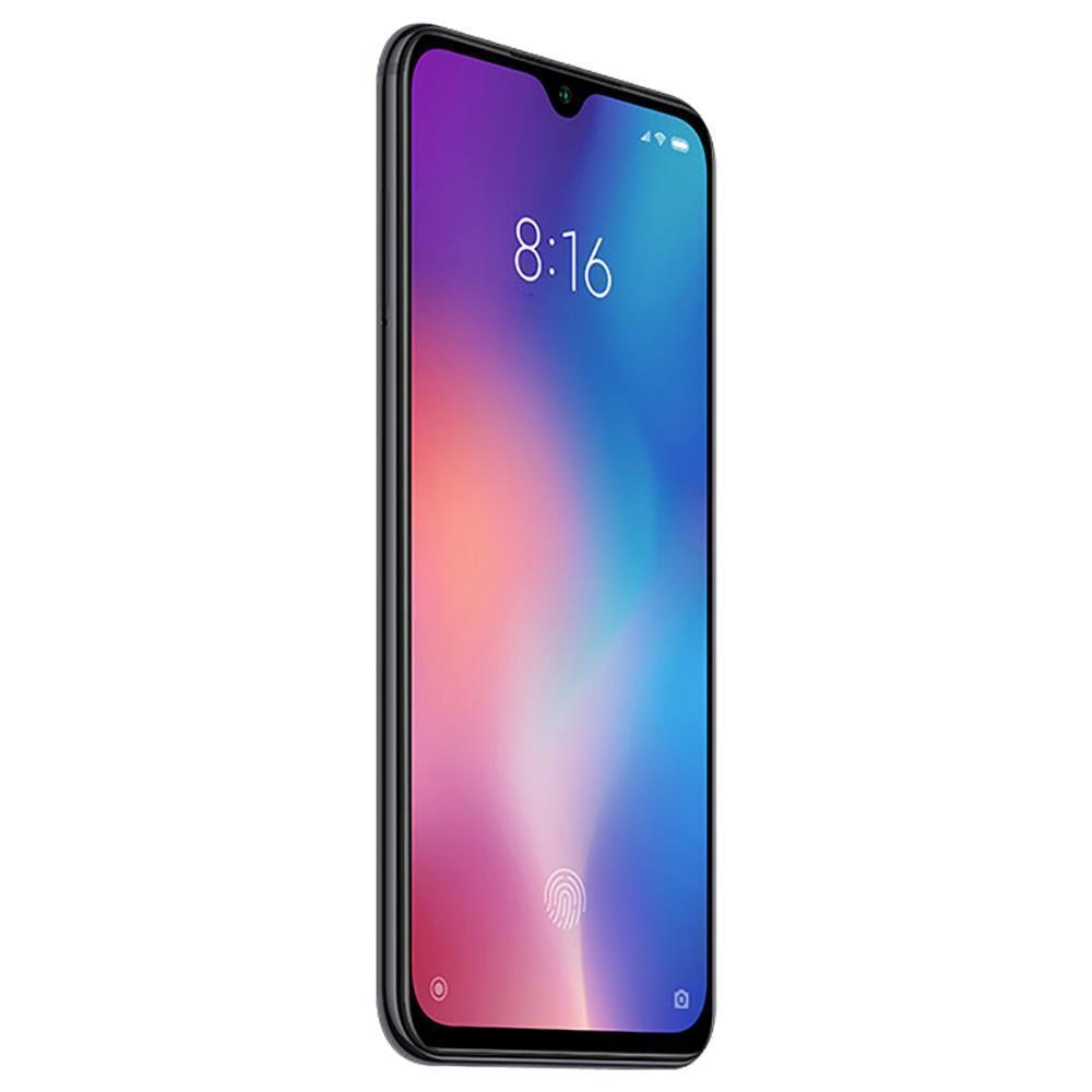 Распродажа Xiaomi Mi 9 и Mi 9 SE
