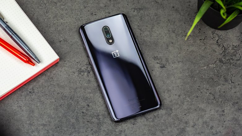 Oneplus 7 2 Defender Review
