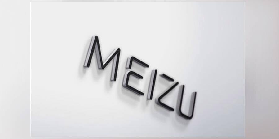 Meizu fires employees again and closes several stores in China 1