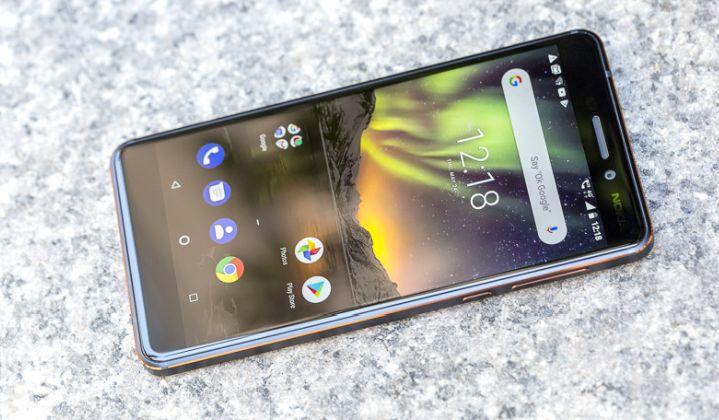 Nokia-6,1