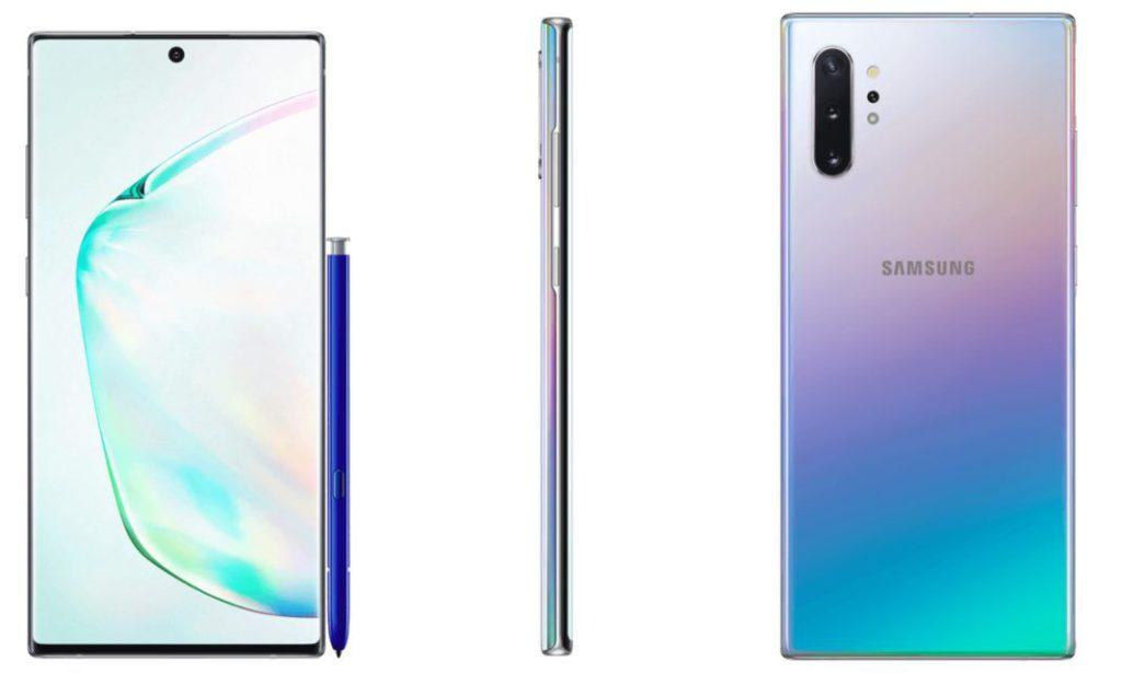 Samsung-Galaxy-Note-10-Silver-1068x641