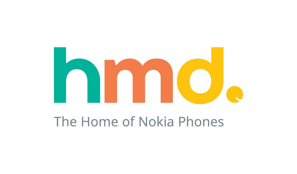 वैश्विक HMD