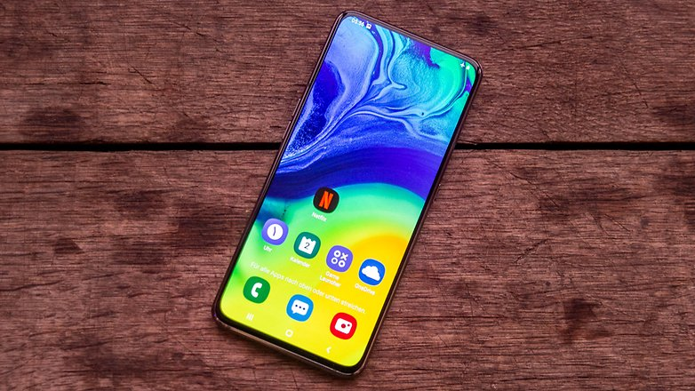 samsung galaxy a80 hero2