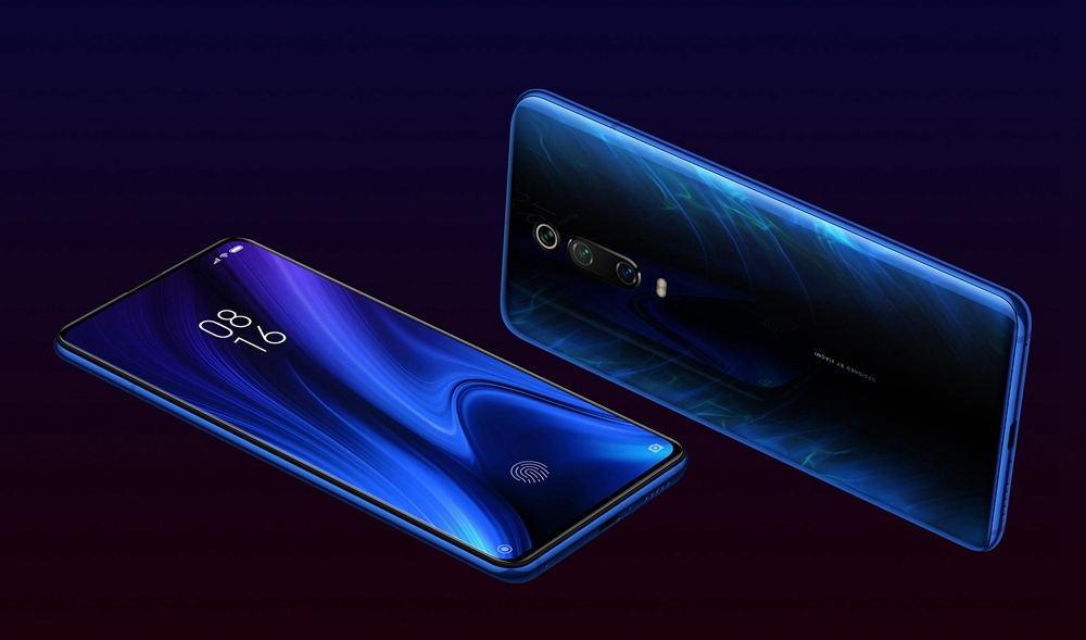 xiaomi mi 9t प्रो 4g स्मार्टफोन ऑनलाइन