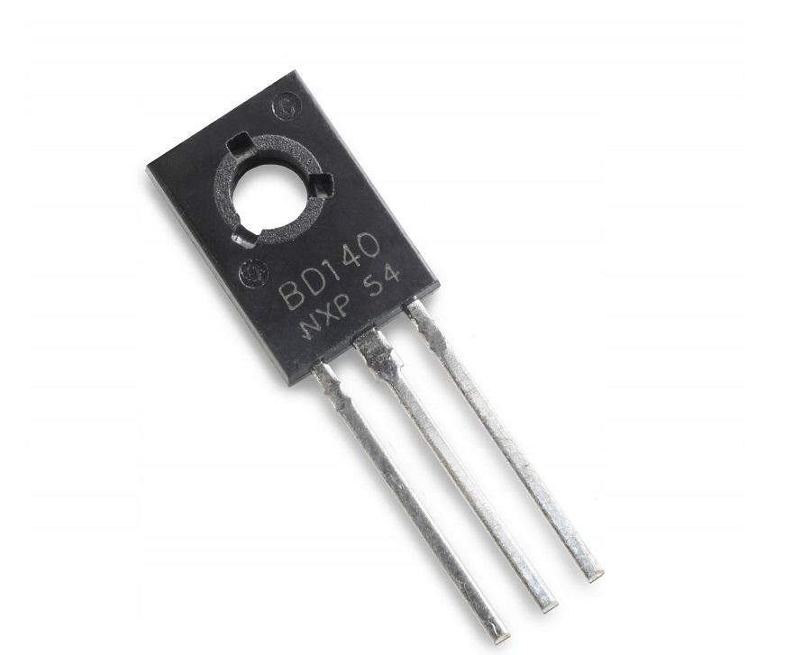PNP- en NPN-transistoren: hoe ze verschillen, het werkingsprincipe en circuit