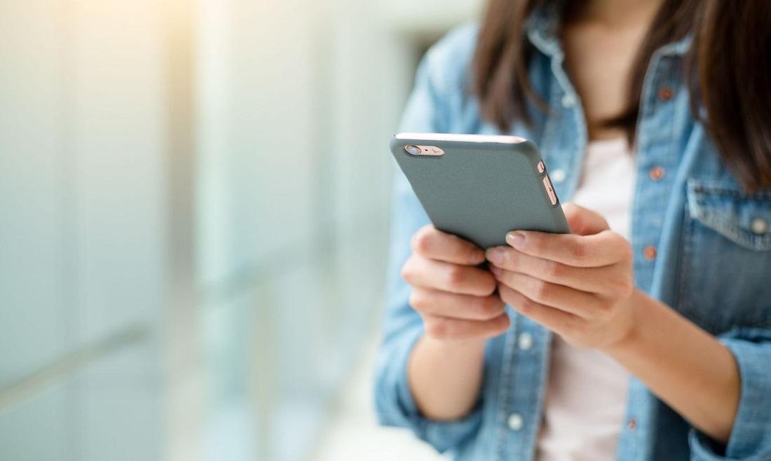 جودة TOP-7 والهواتف الذكية الموثوقة حتى روبل 15000 في عام 2019-2020