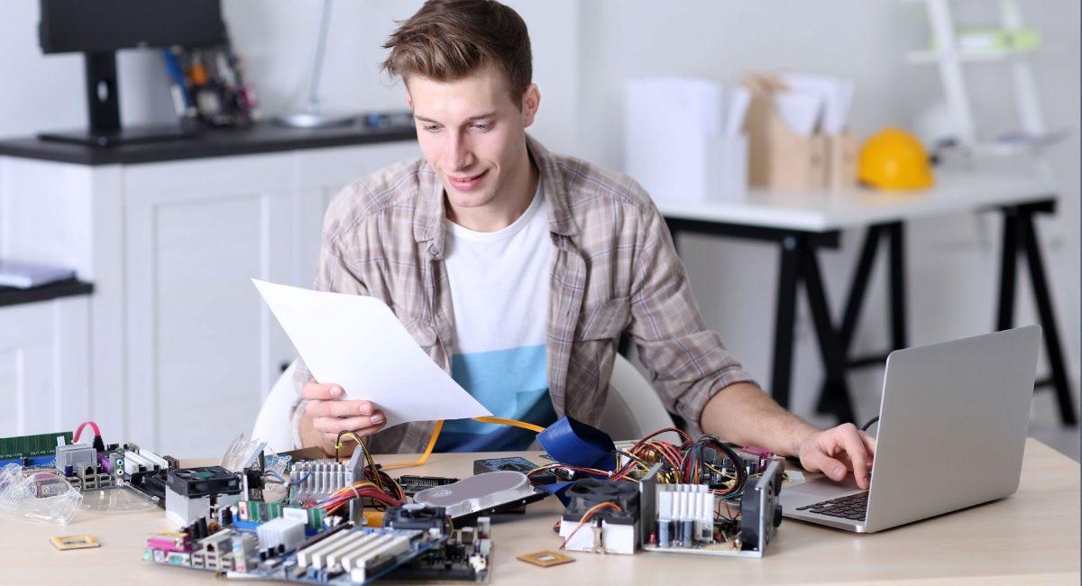 Хитрости мастеров по ремонту компьютеров: как увеличивается стоимость работы