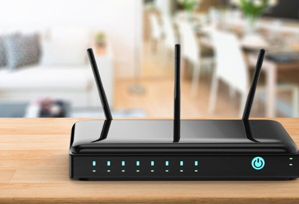 12 handige functies van WIFI router