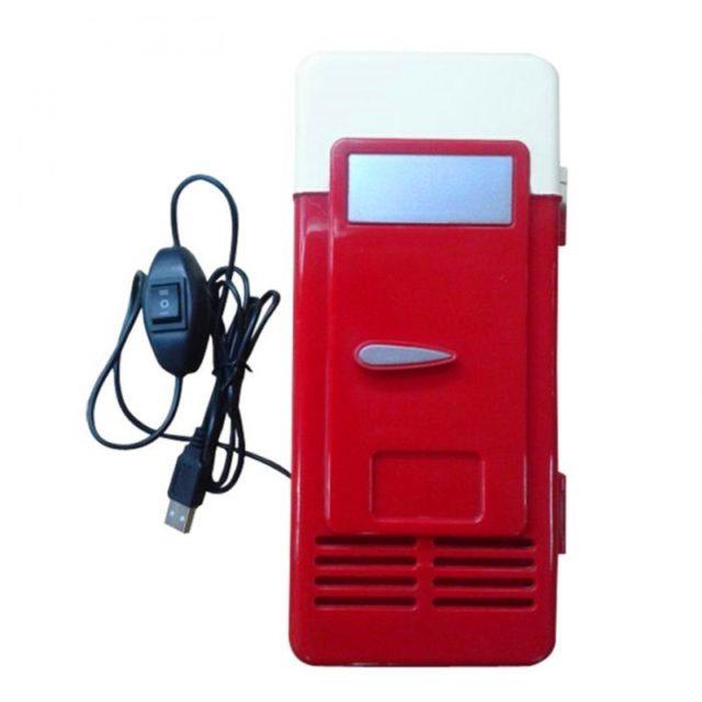 USB koelkast