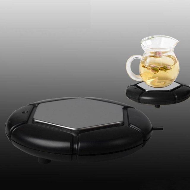 USB-подогреватель чашки