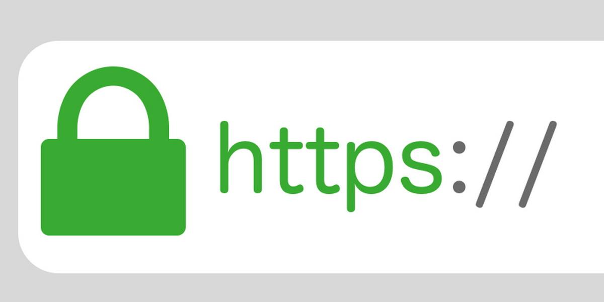 browser lijn