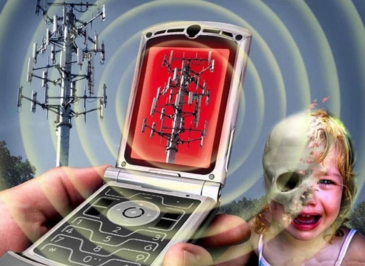 5G-netwerk