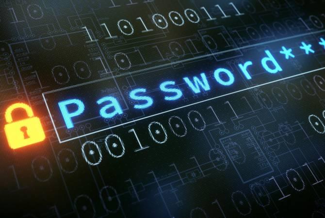 Самые небезопасные вариации паролей