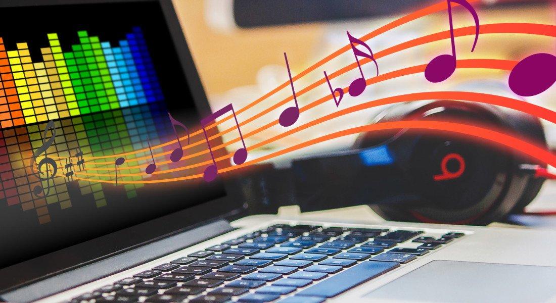 какую звуковую карту выбрать для прослушивания музыки