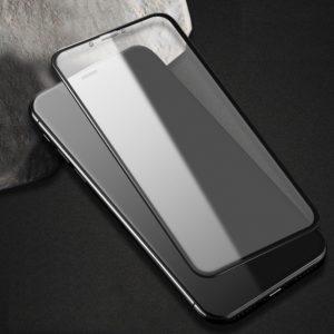 Fлмазное стекло для смартфонов