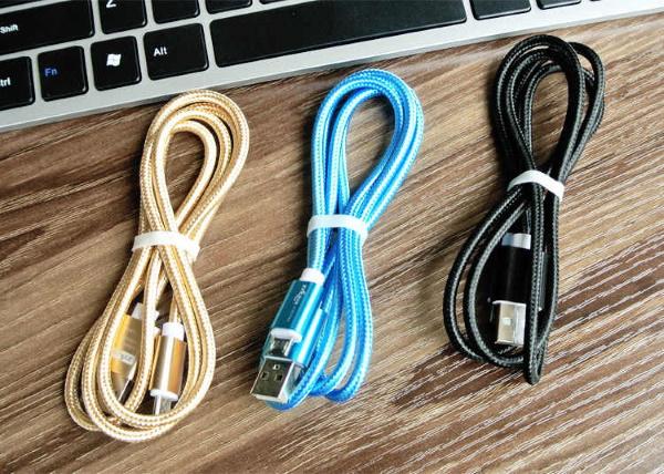 zarjadnye kabeli